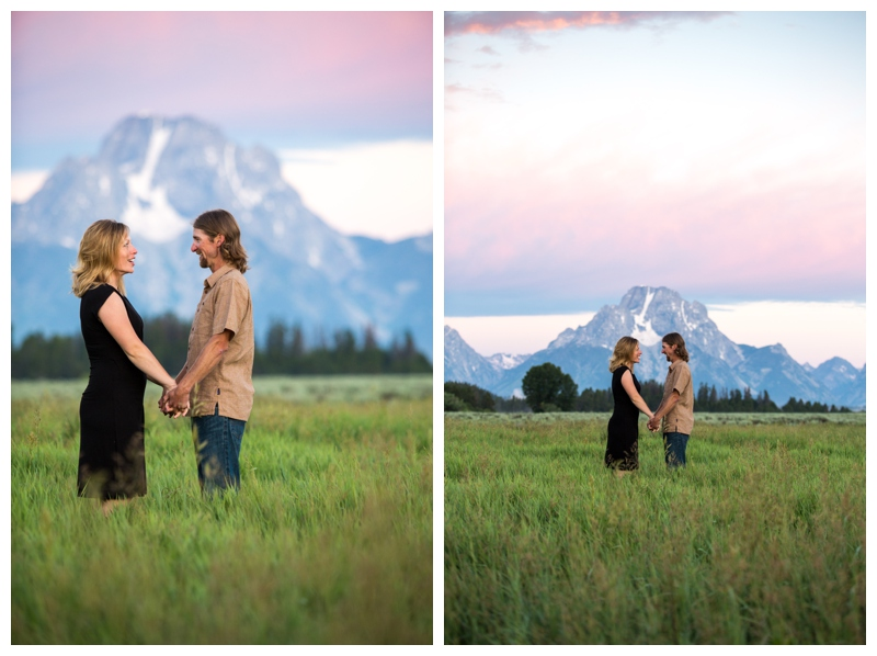 Annika&Brian_©JamyeChrismanPhotography-10.jpg