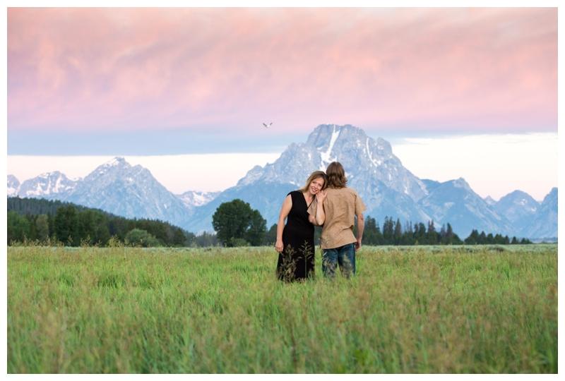 Annika&Brian_©JamyeChrismanPhotography-18.jpg