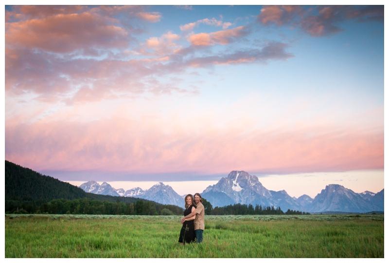 Annika&Brian_©JamyeChrismanPhotography-23.jpg